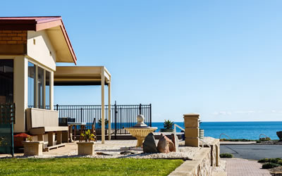Holiday Houses Accommodation Yamba