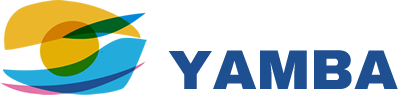 Accommodation Yamba Logo