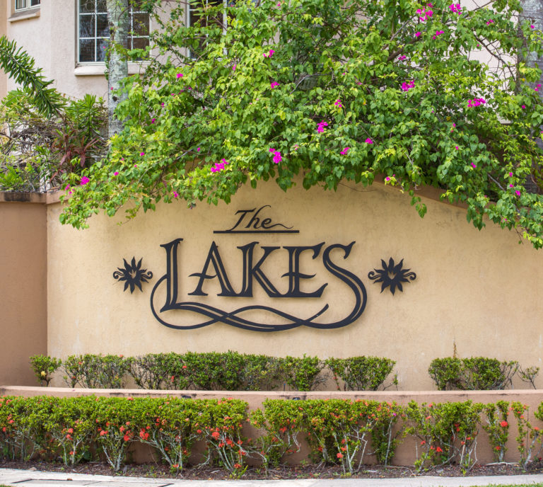 The Lakes Cairns Resort  - Accommodation Yamba