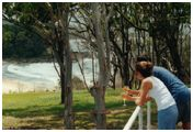 Beachbreak Bed and Breakfast - Accommodation Yamba