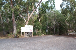 Cooktown Caravan Park - Accommodation Yamba