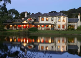 Woodman Estate - Accommodation Yamba