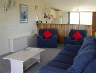 Penguin Mews - Accommodation Yamba