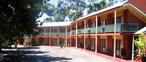 Comfort Inn Lady Augusta - Accommodation Yamba