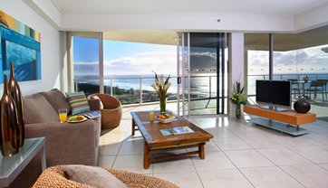 Sebel Maroochydore - Accommodation Yamba