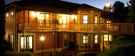 Clare Country Club - Accommodation Yamba