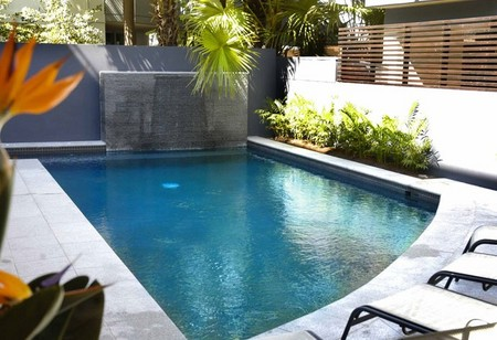 Bella Casa Noosa - Accommodation Yamba