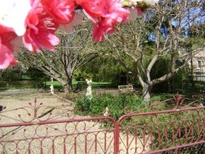 Dalebrook Guest House - Accommodation Yamba