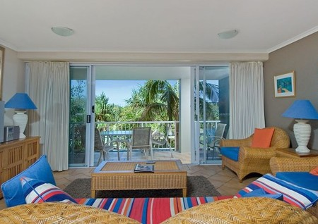 Horizons At Peregian - Accommodation Yamba