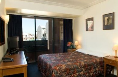 Capitol Square Hotel Managed By Rydges - Accommodation Yamba