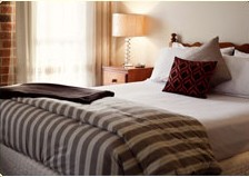 Australia Hotel Motel - Accommodation Yamba