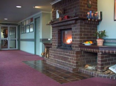 Best Western Centretown Goulburn - Accommodation Yamba