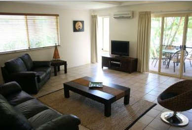 Mariner Bay Apartments - Accommodation Yamba