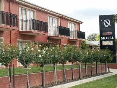 Wagga RSL Club Motel - Accommodation Yamba
