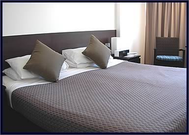 Hotel Victor - Accommodation Yamba
