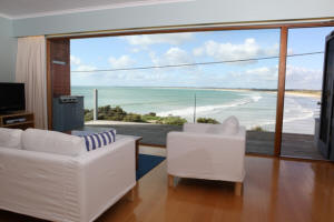 White Sails - Accommodation Yamba