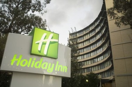 Holiday Inn Melbourne Airport - Accommodation Yamba