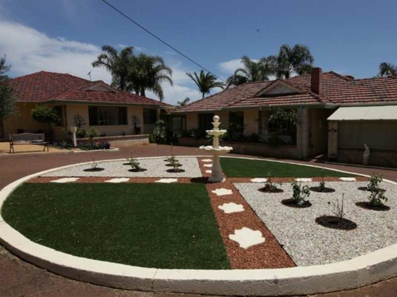 Armadale Cottage B And B - Accommodation Yamba