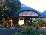 Springwood Motor Inn - Accommodation Yamba