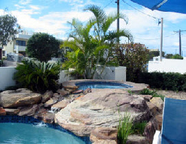 Estoril On Moffat Holiday Apartments - Accommodation Yamba