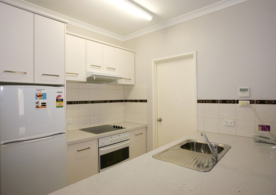 Regal Apartments - Accommodation Yamba
