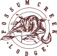 Possum Creek Lodge - Accommodation Yamba