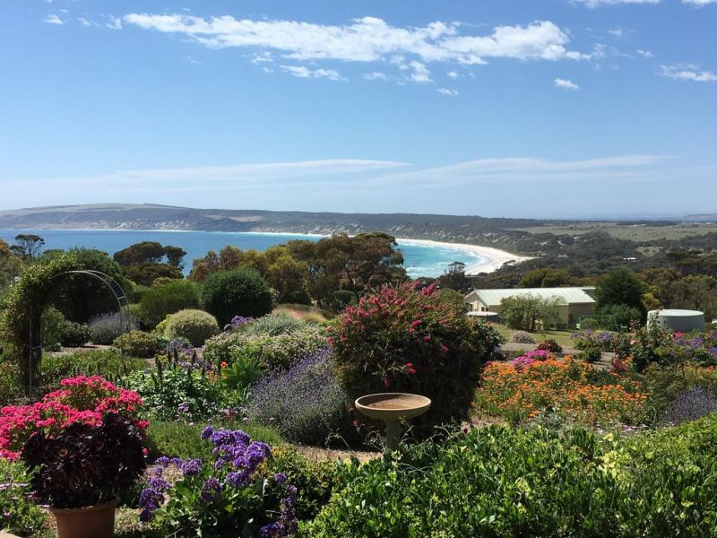 Emu Bay Holiday Homes - Accommodation Yamba