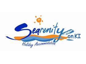 Searenity Holiday Accommodation - Accommodation Yamba
