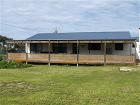 Surfin Sceales Beach House - Accommodation Yamba