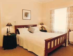 The Farm House - Accommodation Yamba