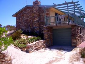 Kangaroo Island Beach Retreat - Accommodation Yamba