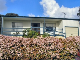 Warrawee Cottage Kangaroo Island - Accommodation Yamba