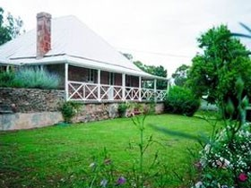 Millers House Mintaro - Accommodation Yamba