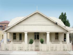 Seaside Semaphore Holiday Accommodation - Accommodation Yamba