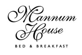 Mannum House Bed And Breakfast - Accommodation Yamba