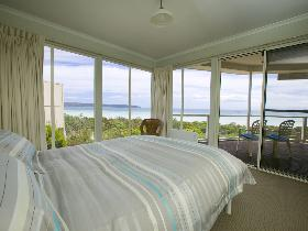 Malibu Lodge - Accommodation Yamba