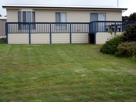 Kiandra Beach House - Accommodation Yamba