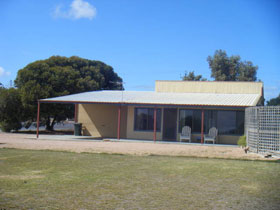 Seaview Cottage Ceduna - Accommodation Yamba