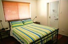 Grantlea Villa - Accommodation Yamba