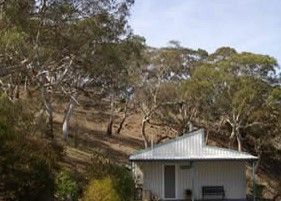 Mirrabooka Bed And Breakfast - Accommodation Yamba