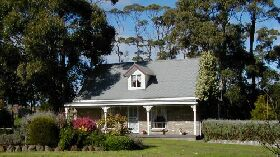 Mrs - Accommodation Yamba