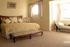 Kateland - Accommodation Yamba