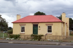 The Jenny Wren - Accommodation Yamba