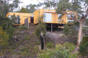 Bruny Island Weekender - Accommodation Yamba