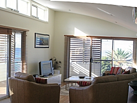 Paradise House - Accommodation Yamba
