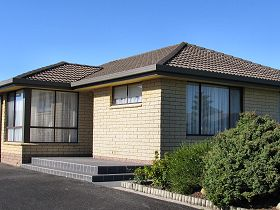 Vera May Apartment - Accommodation Yamba