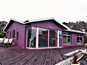 Sisters Beach Retreat - Accommodation Yamba