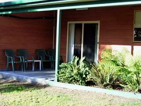 Queechy Cottages - Accommodation Yamba