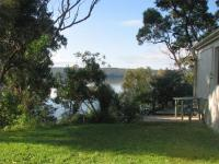 Greville's Point - Accommodation Yamba