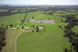 Parma Farm  Beach Escapes - Accommodation Yamba
